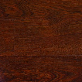 Ламинат Floor Step Real Wood Elite Дуб Шантар (Oak Shantar), арт. RWE114