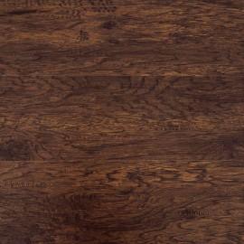 Ламинат Floor Step Strong Дуб Барок Херитедж (Oak Baroque Heritage) 33кл 8mm,, арт. STR12n