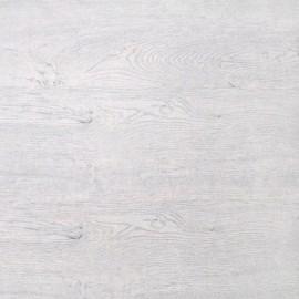 Ламинат Floor Step Strong Дуб Белый (White Oak) 33кл 8mm, арт. STR15n