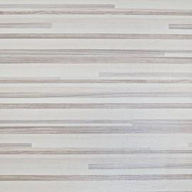 Ламинат Floor Step Strong Страйп Белый (Striped White) 33кл 8mm, арт. STR17n
