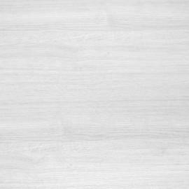 Ламинат Floor Step Strong Дуб полярный (Polar Oak) 33кл 8mm, арт. STR01n