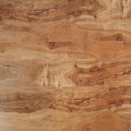 Ламинат Floor Step Strong Груша Гарди (Gardy Pear) 33кл 8mm, арт. STR18n