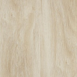 Ламинат Floor Step Super Gloss Клен (Maple), арт. SG02
