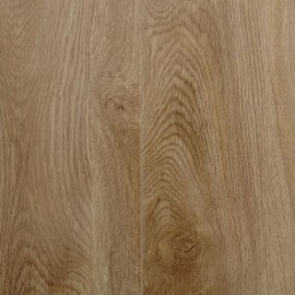 Ламинат Floor Step Super Gloss Пшеница (Wheat), арт. SG04