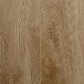 Ламинат Floor Step Super Gloss Пшеница (Wheat), арт. SG04