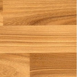 Ламинат Floor Step Super Gloss Орех (Walnut), арт. SG10