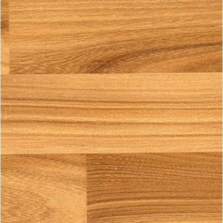 Ламинат Floor Step Super Gloss Орех (Walnut), арт. SG10