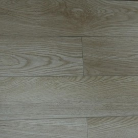Ламинат Floor Step Super Gloss Ясень (Ash), арт. SG12