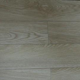 Ламинат Floor Step Super Gloss Ясень (Ash), арт. SG12