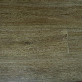 Ламинат Floor Step Super Gloss Дуб Премиум (Oak Premium), арт. SG16