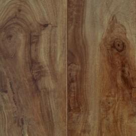 Ламинат Floor Step Super Gloss Грушевое дерево (Pear), арт. SG17