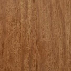 Ламинат Floor Step Super Gloss Вишня (Cherry), арт. SG03