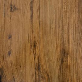 Ламинат Floor Step Super Gloss Лесной Орех (Wood Nut), арт. SG01