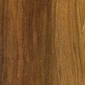 Ламинат Floor Step Viva, арт. VIV004