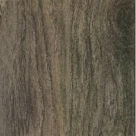 Ламинат Floor Step Viva, арт. VIV002