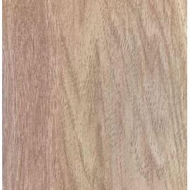 Ламинат Floor Step Viva, арт. VIV001