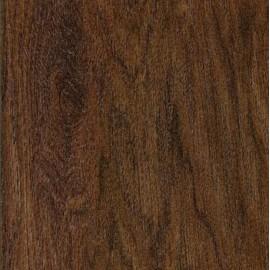 Ламинат Floor Step Viva, арт. VIV005