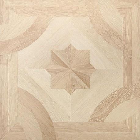 Ламинат Floor Step ART Метрополь(Metropolis), арт. ART05