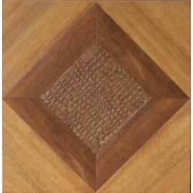 Ламинат Floor Step Цвингер (Zwinger) 33/12mm, арт. ART15n