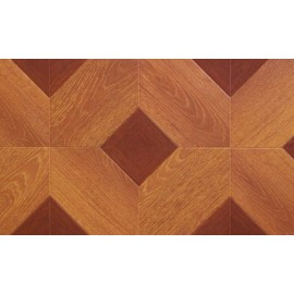 Ламинат Floor Step Монако (Monaco) 33/12mm, арт. ART12n