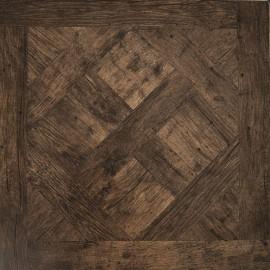 Ламинат Floor Step ART Петергоф (Petergof), арт. ART01