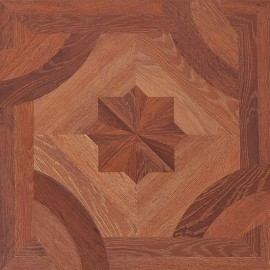 Ламинат Floor Step ART Астория (Astoria), арт. ART03
