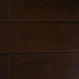Ламинат Floor Step Baroque Ярра (Yarra), арт. B104