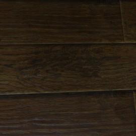 Ламинат Floor Step Baroque Тик колониальный (Teak Colonial), арт. B103