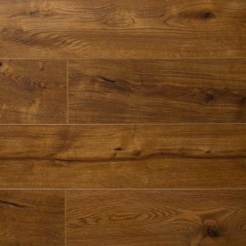 Ламинат Floor Step Picasso (Пикассо), арт. Lux02