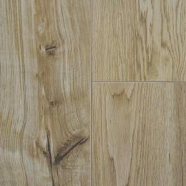 Ламинат Floor Step Da Vinci (Да Винчи), арт. Lux03