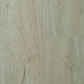 Ламинат Floor Step Rembrandt (Рембрандт), арт. Lux05