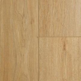 Ламинат Floor Step Beatrice (Беатриче), арт. Lux06