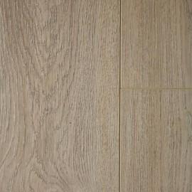 Ламинат Floor Step Dali (Дали), арт. Lux07