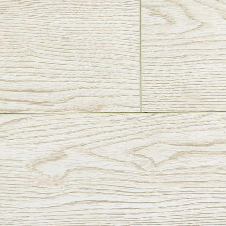 Ламинат Floor Step Brush Дуб Ливорно (Oak Livorno), арт. BR110