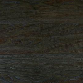 Ламинат Floor Step Brush Дуб Неаполь (Oak Naples ), арт. BR108