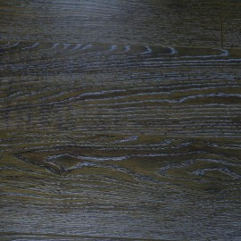 Ламинат Floor Step Brush Дуб Венеция (Oak Venice), арт. BR101