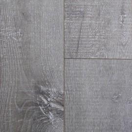 Ламинат Floor Step Classica Citadel (Цитадель), арт. Clas04