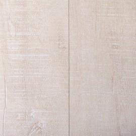 Ламинат Floor Step Classica Садели (Sadeli) 33кл 12mm,, арт. Clas01