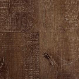 Ламинат Floor Step Classica Шамбор (Shambor) 33кл 12mm,, арт. Clas05