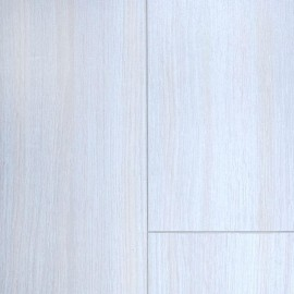 Ламинат Floor Step Elegant Паркет Хайтек (High Tech Parquet) 33кл 12mm,, арт. E01