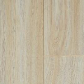 Ламинат Floor Step Elegant Паркет Ренессанс (Renaissance Parquet) 33кл 12mm,, арт. E02