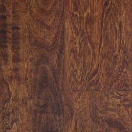 Ламинат Floor Step Elegant Паркет Лофт (Loft Parquet) 33кл 12mm,, арт. E08