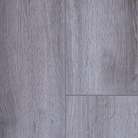 Ламинат Floor Step Elegant Паркет Модерн (Modern Parquet) 33кл 12mm,, арт. E06