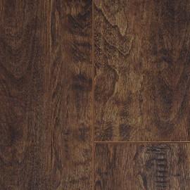 Ламинат Floor Step Elegant Паркет Винтаж (Vintage Parquet) 33кл 12mm,, арт. E07