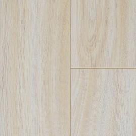 Ламинат Floor Step Elegant Паркет Ампир (Ampir Parquet), арт. E03
