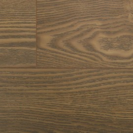 ЛАМИНАТ Floor Step Legend Дуб Мед (Oak Honey) 33кл 8mm, арт. LE201