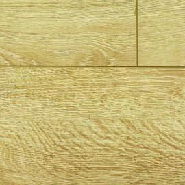Ламинат Floor Step Magic Дуб Альмонд (Oak Almond), арт. M02
