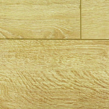 Ламинат Floor Step Magic Дуб Альмонд (Oak Almond), арт. M02