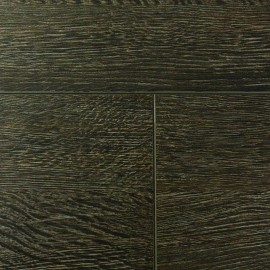 Ламинат Floor Step Magic Дуб Неро (Oak Nero), арт. M05