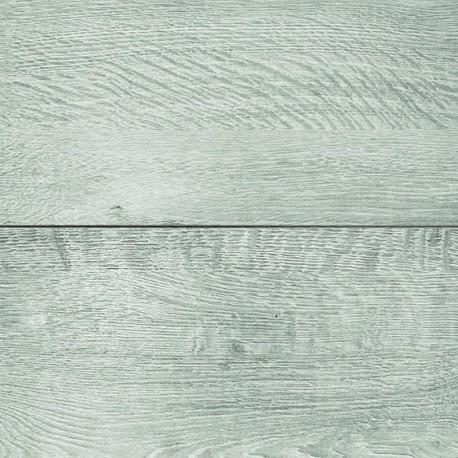 Ламинат Floor Step Magic Дуб Перла (Oak Perla), арт. M03